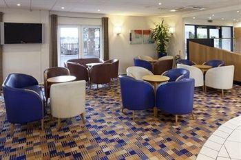 Photo of Holiday Inn Express Peterborough