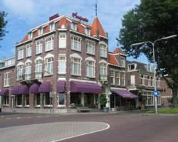 Photo of Augusta Hotel Ijmuiden