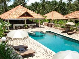 Photo of Connie'S Villas Ko Samui