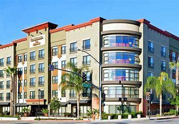 Photo of Residence Inn Burbank Downtown