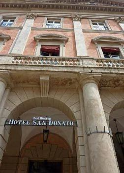 Photo of Best Western Hotel San Donato Bologna