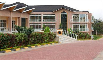 Photo of Lemigo Hotel Kigali