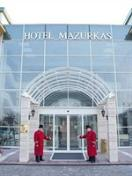 Hotel Mazurkas