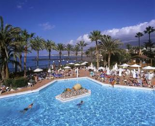 Photo of Sol Tenerife Playa de las Americas