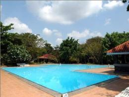 Photo of Palm Garden Village Hotel Anuradhapura