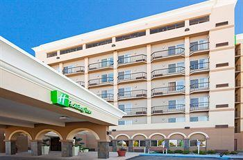 Holiday Inn Minot - Riverside