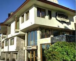 Photo of Hotel Boliari Veliko Turnovo