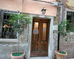 Photo of B & B Al Saor Venice