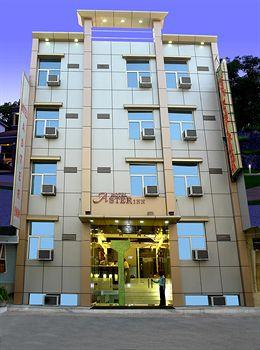 Photo of Hotel Aster Inn New Delhi
