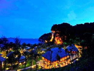 Cat Ba Island Resort & Spa