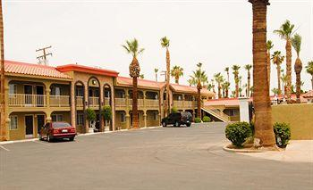 Photo of Regency Inn & Suites Blythe