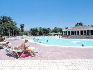 Photo of Duna Beach Apartments Maspalomas