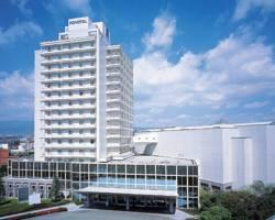 Novotel Koshien Osaka West
