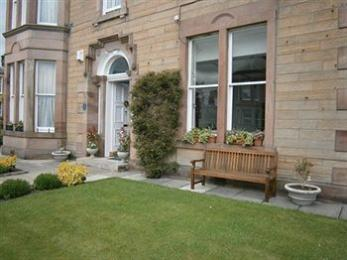 Photo of Dorstan Guest House Edinburgh