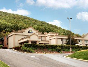 Photo of Taba Inn Williamsport