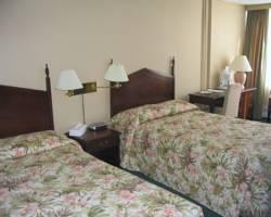Photo of Best Rates Inns Parry Sound