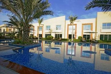 Photo of Coral Boutique Villas Dubai