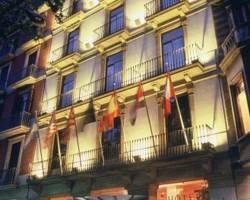Photo of Caledonian Hotel Barcelona