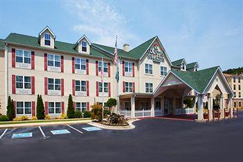 Photo of Country Inn & Suites By Carlson, Rome