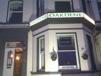 The Oakdene