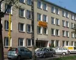 Photo of Ragos Hotel Raciborz