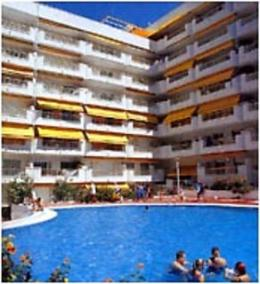 Photo of Atalaya Apartments Salou