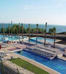 Les Oliveres Beach Resort & Spa