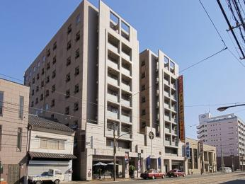 Photo of Super Hotel City Kumamoto