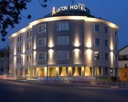 Photo of Hotel Ariston Campodarsego