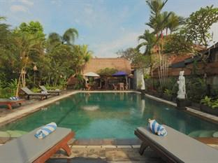Photo of Ibunda Inn Ubud