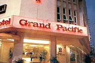 Grand Pacific Hotel Kuala Lumpur