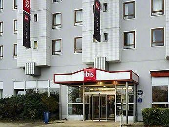 Photo of Ibis Paris Marne La Vallee Champs-sur-Marne