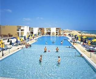 Photo of Panas Holiday Village Ayia Napa