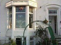 Photo of Morecambe Bay Guest House