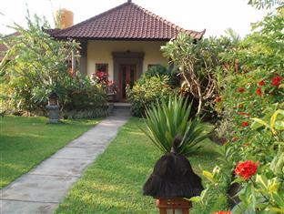 Photo of Man's Homestay Pemuteran
