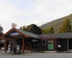 Photo of Makarora Tourist Centre South Island
