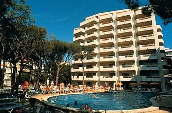 Photo of Almonsa Playa Salou