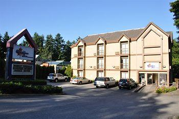 Photo of Canadian Inn Surrey