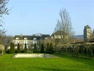 Photo of Le Vieux Logis Solferino