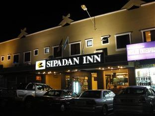 Sipadan Inn