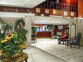 Photo of Concorde Hotel Cairo