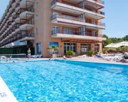 Photo of Apartamentos Albatros Salou