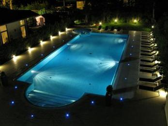 Photo of Victoria Hotel/Residence Vicenza
