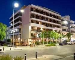 Photo of Brascos Hotel Rethymnon