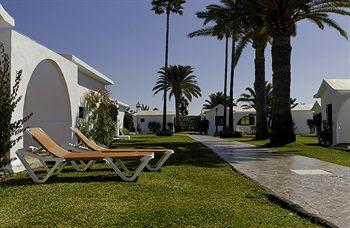 Photo of Bungalows Club Maspalomas Uno