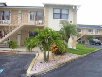 Photo of Guesthouse Intl Indialantic
