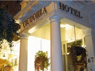 Photo of Victoria Inn London