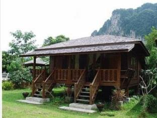 Photo of Aonang Mountain Paradise Ao Nang