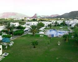 Skyros Palace Hotel