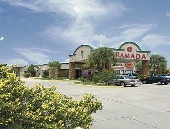 Ramada Inn Gulfport